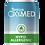 Thumbnail: TropiClean OxyMed Hypoallergenic Spray (236ml)