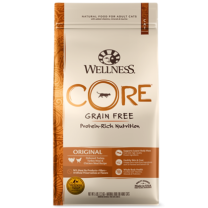 Wellness Core Original Formula ( 2lb )