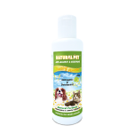 Natural Pet Anti-Allergy & Soothing Dusting Powder ( 55gram )