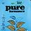 Thumbnail: Grandma Lucy's Freeze Dried Grain Free Goat Recipe ( 1lb / 3lb )