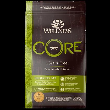 Wellness Core Reduced Fat ( 4lb )