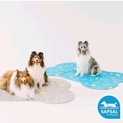 Sapsal Korea Pet Softmat