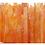 Thumbnail: Petty Dog Chicken Strip ( 200g )