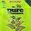 Thumbnail: Grandma Lucy's Freeze Dried Grain Free Lamb Recipe ( 3lb )