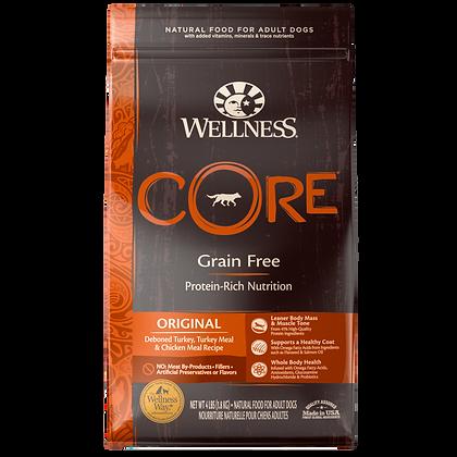 Wellness Core Original ( 24lb )