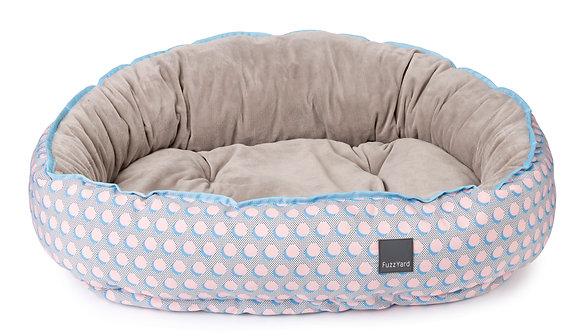 Fuzzyard Reversible Bed Dippin