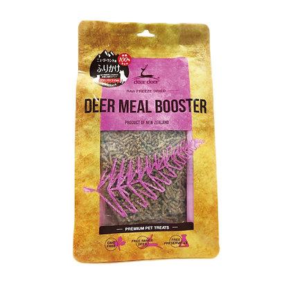 Dear Deer Meal Booster (120g)