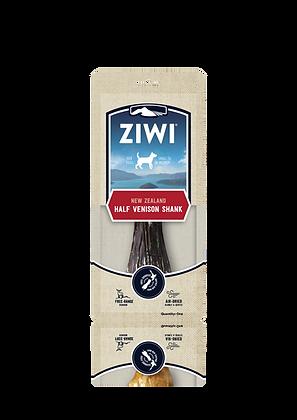 Ziwi Deer Shank Air Dried Dog Treats