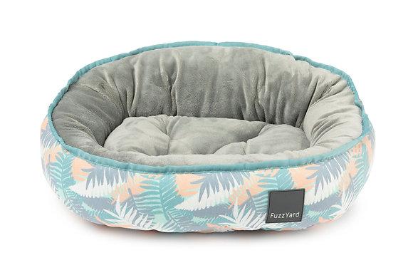 Fuzzyard PANAMA Reversible Bed