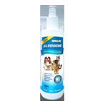 Natural Pet Silvergiene ( 60ml / 250ml )