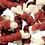 Thumbnail: Petty Dog Lamb Wrap Calcium Roll Treats ( 200g )
