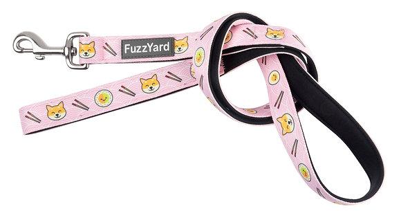 Fuzzyard Lead Sushiba