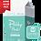 Thumbnail: Altimate Pet Potty Pee Pad