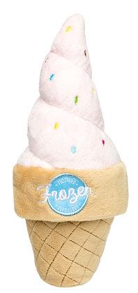 Fuzzyard Ice Cream Plush Toys
