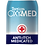 Thumbnail: TropiClean OxyMed Anti-Itch Medicated Spray
