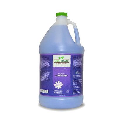 Bark 2 Basics Shampoo and Conditioner ( 1 Gallon )