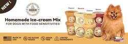 Hoggin' Ice Cream Web Banner_Normal 2375