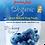Thumbnail: Grandma Lucy's Organic Oven Baked Dog Treats Blueberry ( 14oz )