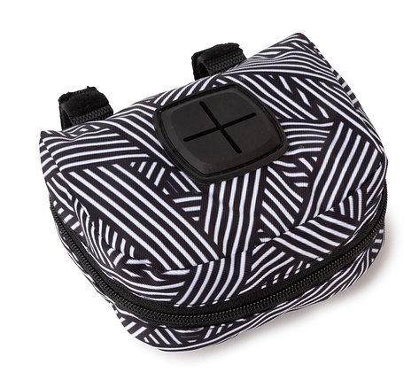 Fuzzyard Northcote Dispenser Bag + 2 Rolls Of Poop Bags