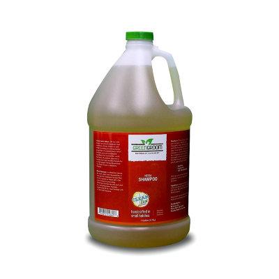 Bark 2 Basics Neem Shampoo ( 1 Gallon )