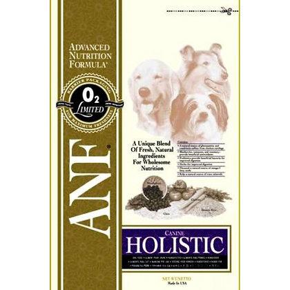 ANF Holistic Adult Canine Formula ( 1kg / 3kg / 7.5kg / 15kg )