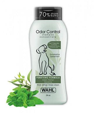 WAHL Odor Control Purifying Formula ( 24oz )