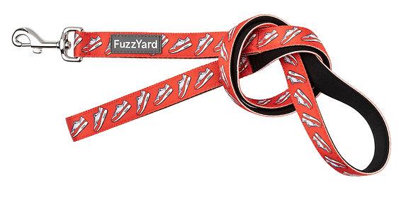 Fuzzyard Lead Fresh Kicks