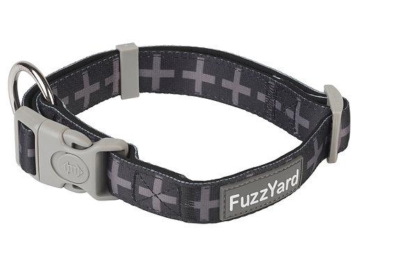 Fuzzyard Collar Yeezy