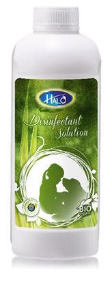 Halo Disinfectant Solution ( 1 Litre )
