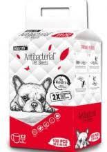 Absorb Plus Antibacterial Pet Sheets ( 25pcs / 50pcs / 100pcs )