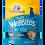 Thumbnail: WellBites Chicken & Lamb ( 6oz )