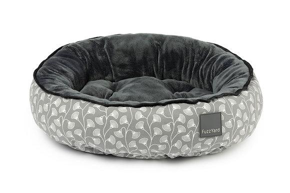 Fuzzyard BAROSSA Reversible Bed