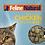 Thumbnail: Feline Natural Chicken Healthy Bites (50g)