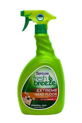 Fresh Breeze Extreme Hard Surface Floors (32oz)