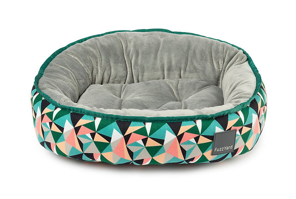 Fuzzyard BISCAYNE Reversible Bed