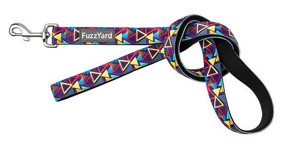Fuzzyard Lead Prism