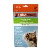 Feline Natural Lamb Green Tripe ( 57g )