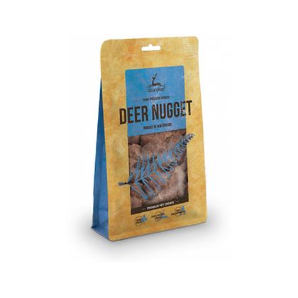 Dear Deer Nugget (80g)