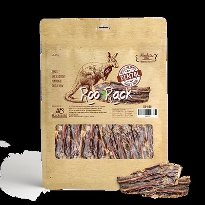 Absolute Bites Kangaroo Rack ( 300g )