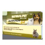 Natural Pet Antifungal Gel / Lotion ( 20gram / 30ml )