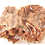 Thumbnail: Petty Dog Salmon Bites ( 200g )