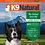 Thumbnail: K9 Natural Freeze Dried Lamb Feast Raw Dog Food ( 500g / 1.8kg / 3.6kg )