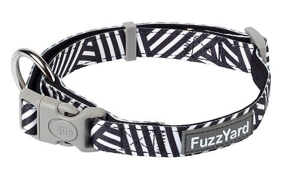 Fuzzyard Collar Northcote