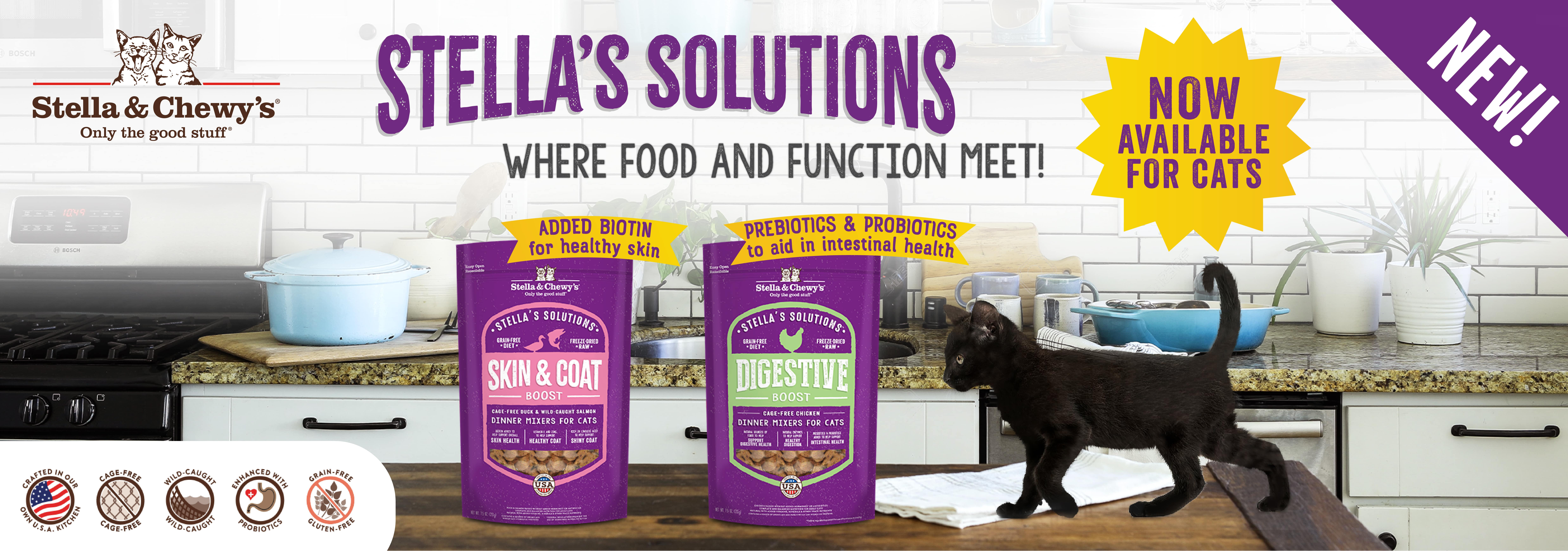 Stella's Solutions Banner (Cat)_Normal 2