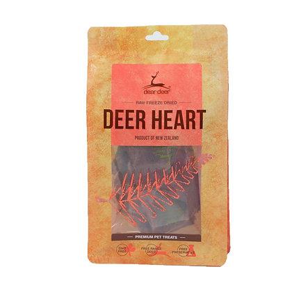 Dear Deer Heart (50g)
