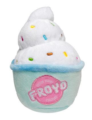 Fuzzyard Froyo Plush Toys