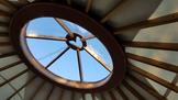 Yurt Falcon