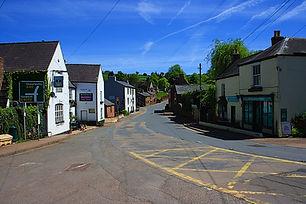 Village center.jpg
