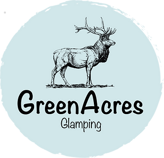 GreenAcres_Logo_Stag.png