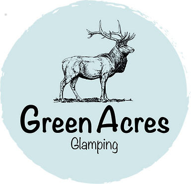 GreenAcres_Logo_Stag with space in betwe